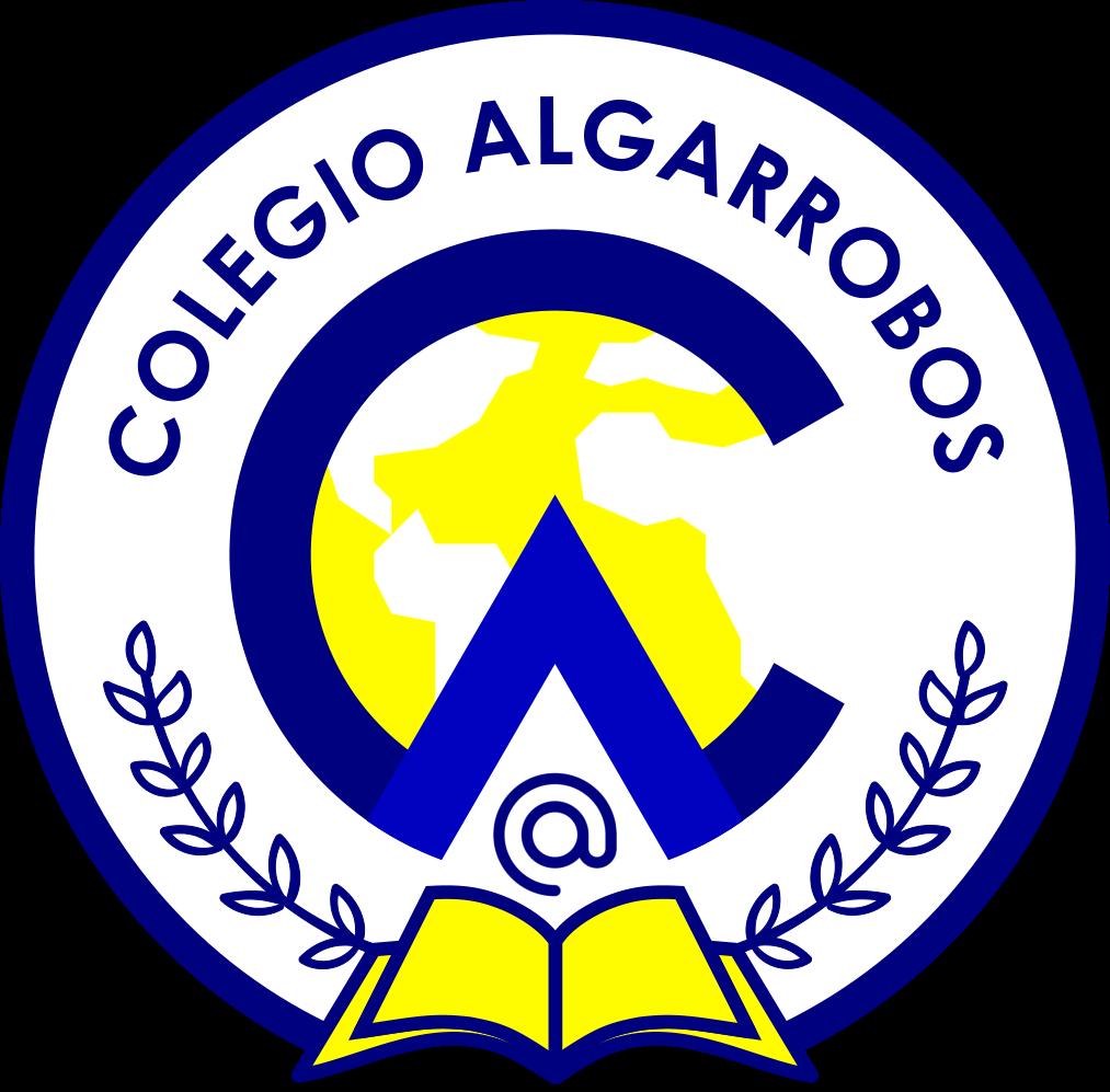 Colegio Algarrobos
